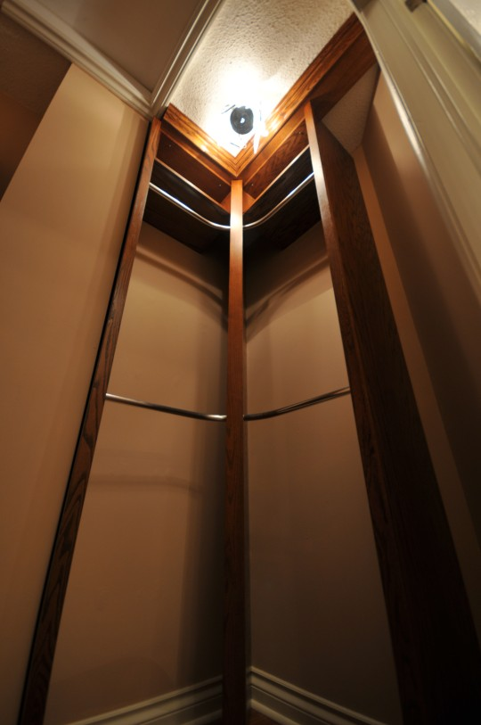 Image Result For Walk In Closets Design